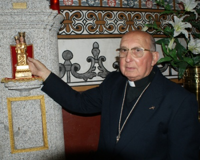 virgen_guia_don_francisco
